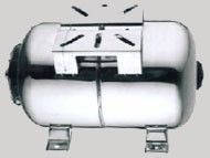 Гидроаккумулятор OPERA 24л (нерж)