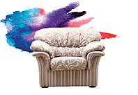 Кресло МАРТИНА /MARTINA
