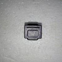Кнопка обогрева сидения для Chery Amulet (A15-6800990)