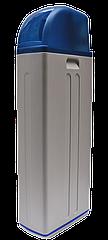 Система умягчения воды Organic U-1035 Cab Eco