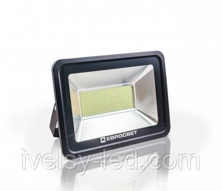 Промисловий Прожектор LED 150 W