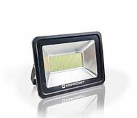 Промисловий Прожектор LED 150 W, фото 1
