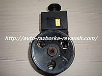 Гидроусилитель руля SsangYoung Rexton 2.7xdi Рекстон бу, фото 1