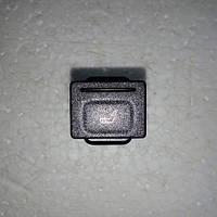 Кнопка обогрева сидения для Chery Amulet (A15-6800980)