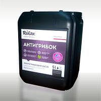 Противогрибковое средство «Антигрибок» 2л