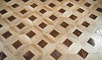 Пол Tower Floor PARQUET 1592-2