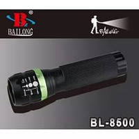 Фонарь Police BL-8500 5000W