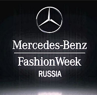 Открытие Mercedes-Benz Fashion Week в Москве