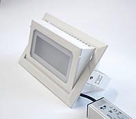 Поворотный светильник Corner Light APCF01 40W