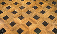 Пол Tower Floor PARQUET 1592-5