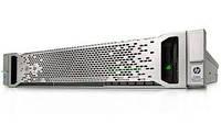 Сервер HPE Proliant DL380 Gen9 (803861-B21)