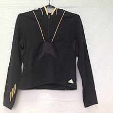 Женская спортивная кофта Adidas