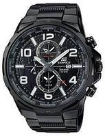 Мужские часы Casio EFR-302BK-1AVUEF