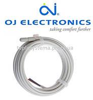 Датчик температуры пола ETF - 144/99А OJ Electronics (Дания)
