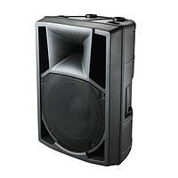 BIG RC15F - Пассивная акустическая система