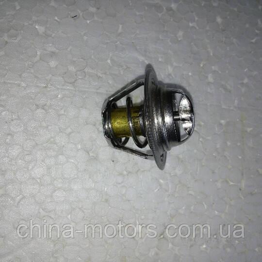 """Термостат для Chery Amulet (480-1306020) - Магазин  авто запчастей """"China-motors.com.ua"""" в Одессе"""