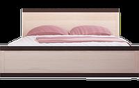Кровать (каркас) 90*200 Кармен (Гербор ТМ)