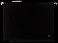 Файл подвесной пластиковый ВМ.3360-01 (чорн)