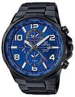 Мужские часы Casio EFR-302BK-2AVUEF
