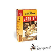 Капучино «Vanilla» GRANDOS