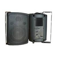 BIG SPK-8 - Пассивная акустическая система, фото 1
