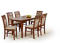 Кухонный стол FRYDERYK  160/240