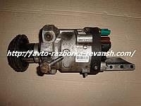 Топливный насос(ТНВД)  SsangYoung Rexton 2.7xdi A6650700101 бу, фото 1