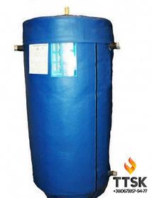 Аккумулирующий бак Корди АЕ-7-I объём 700 л
