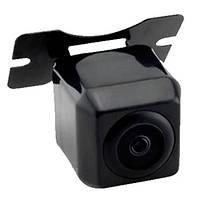 Видеокамера AUTOKIT C-660-1089
