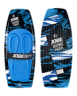 Ниборд для новичков Jobe Super Nova Kneeboard