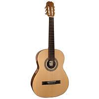 Классическая гитара ADMIRA ALBA 3/4