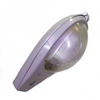 Светильник Cobra В EX E40, IP54,корпус - пластик