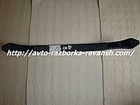 Рессора передняя Мерседес Спринтер пластиковая бу, фото 1