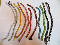 Декоративный шнур, фото 1