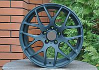 Литые диски R19 5x120, купить литые диски на BMW 3 5 E90 F30 F10 F11, авто диски БМВ Е36 E46 E87 E88