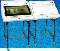 УФ — камера для хранения стерильного инструмента  ПАНМЕД