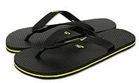 Nike Cinteo Thong (315754-072)