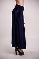 Женская юбка Letta № 7, фото 1
