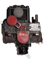 Модулятор ABS