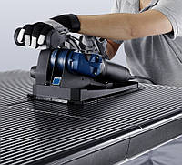 Инструмент для резки сендвич-панэлей Trumpf TruTool  TPC-165