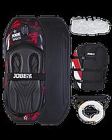 Набор для книбординга для начинающих Shock Kneeboard Package