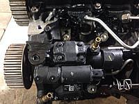 Двигатель Renault Megane 1.5 (siemens) 78 кВт