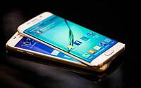 На что следует обратить внимание при покупке запчастей для смартфонов