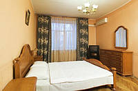 Сдам посуточно — почасово квартиры — дома в Запорожье