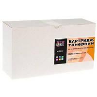 Картридж NewTone для XEROX WC PE220 (XRPE220)