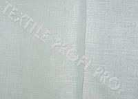 Льняная ткань для Вышиванки (125г./м2, весна-лето)