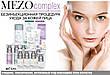Bielita - MezoComplex 40+ Мезокрем ночной для лица интенсивное омоложение 50ml, фото 2