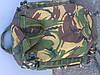 Рюкзак  Берген инженерный ( Bergen Dpm) 60 литров  с рамой (DPM, Cordura)