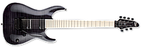 Электрогитара LTD BS-7 BEN SAVAGE SIGNATURE