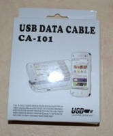 Data cable CA-101